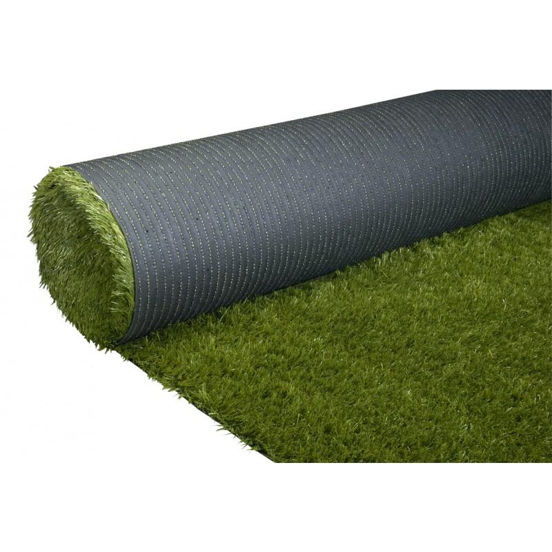 Cesped alfombra rupturewort green carpet ground cover seeds herniaria glabra seeds jardn - Alfombra cesped artificial ...